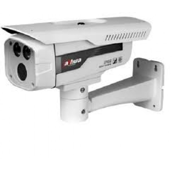 HAC-HFW1100D-B ΚΑΜΕΡΕΣ BULLET DAHUA 720p ΗD