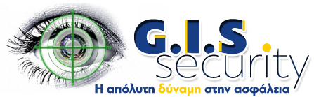 G.I.S Security
