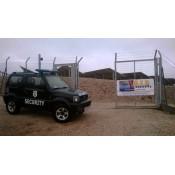 Patrol - Περιπολίες οχημάτων
