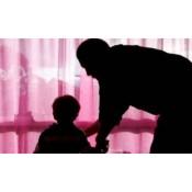 Προσωποφύλαξη Παιδιών και Υπερηλίκων