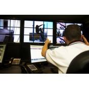 Ηλεκτρονική Παρακολούθηση
